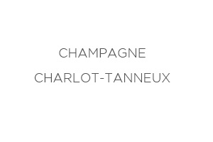 Charlot-Tanneux.jpg