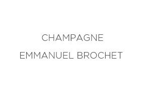 Emmanuel Brochet.jpg