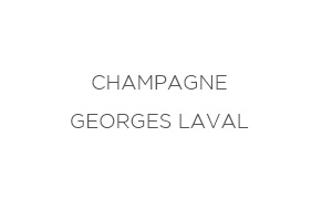 Georges Laval.jpg