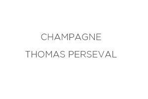 Thomas Perseval.jpg