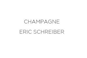 Eric Schreiber.jpg